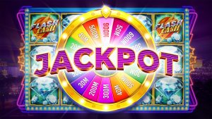 Daftar Situs Judi Slot Online - Bandar Sbobet Bola IDN Poker