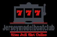 Daftar Situs Judi Slot Online – Bandar Sbobet Bola IDN Poker
